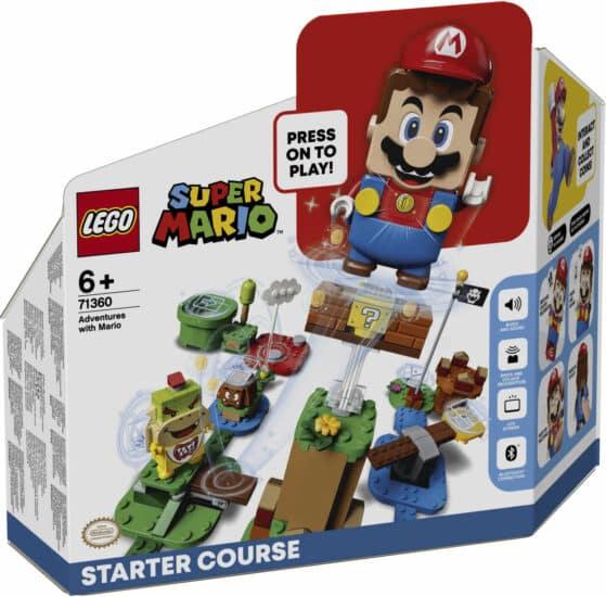 juegos-electrónicos-lego-1440x1417