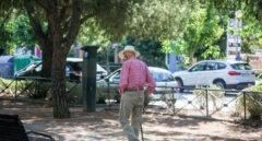 Hacienda asfixia los planes de pensiones y anticipa su ocaso