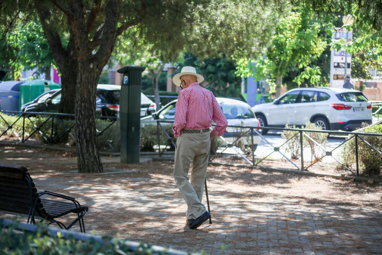jubilado-jubilacion-plan-pensiones