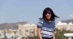 Maribel Verdú: «Mi frase de cabecera es Carpe diem»