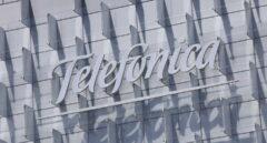 Telefónica empieza a operar red 5G en las cinco mayores ciudades de Alemania