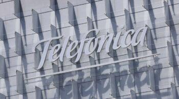Telefónica crea una filial junto a CDPQ en Brasil para dominar la fibra óptica