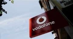 Vodafone digitaliza a las pymes para superar la crisis del Covid-19