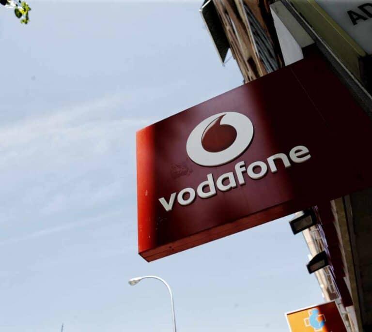 Vodafone reunirá a 4.000 pymes europeas en un evento digital la próxima semana