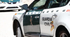 Localizada inconsciente y semidesnuda una mujer desaparecida en Sevilla