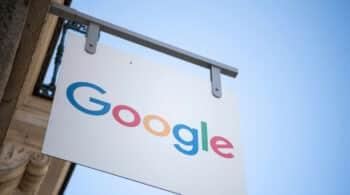 Otro golpe para el Mobile World Congress de Barcelona: Google e Intel cancelan también su asistencia
