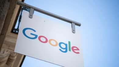 Otro golpe para el Mobile World Congress de Barcelona: Google cancela también su asistencia