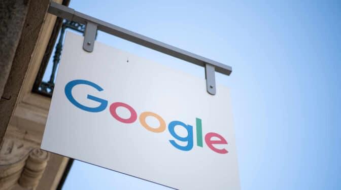 Google cobrará un 2% a sus anunciantes en España para cubrir la tasa digital