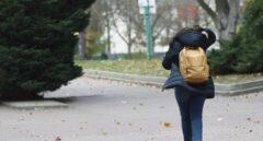 Las tormentas, el fuerte viento y el oleaje ponen en riesgo a 25 provincias