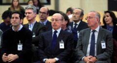 Condenan a ocho años de cárcel al expresidente de Pescanova por manipular las cuentas