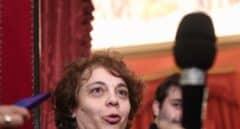 """Elizo muestra el camino a Iglesias: """"Quienes somos objeto de sospechas debemos aclararlas"""""""