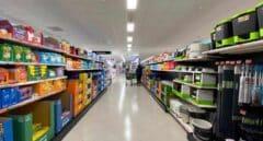 ¿Qué ciudades tienen los supermercados más caros y más baratos de España tras el impacto del coronavirus?