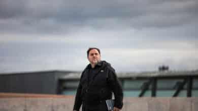 El BOE publica los indultos de los líderes del 'procés'