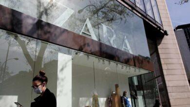 Zara y Santander, las únicas marcas españolas entre las 100 más valiosas del mundo