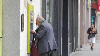 El sector bancario prescinde de 100.000 empleados en una década
