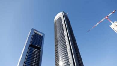 PwC España crea una nueva división para ayudar a empresas a conseguir los fondos europeos