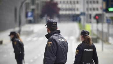 Detenido por fingir su muerte para que su familia cobrase 200.000 euros del seguro