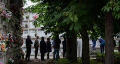 Euskadi lanza una campaña urgente para paliar la 'crisis emocional' de la pandemia
