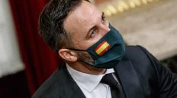 CIS: El PSOE amplía su distancia con el PP, que cae en favor de Vox