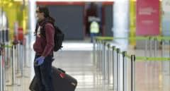 El Gobierno acuerda con Canarias y Baleares protocolos para corredores turísticos