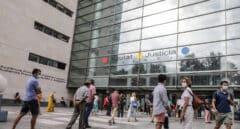 Condenado a pagar 3.000 euros a su ex mujer por ocultarle que era homosexual