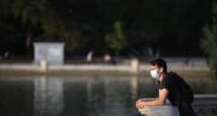 Los españoles temen más perder su trabajo que contagiarse gravemente  de coronavirus