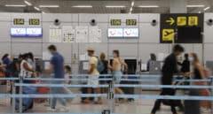 """Los hoteleros creen que las PCR a viajeros son una """"traba más"""" al  turismo y reclaman test más rápidos"""