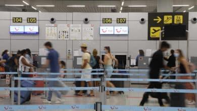 La UE propone un código único de colores para restringir los viajes por el Covid-19