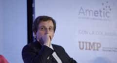 Almeida, el anti Sánchez