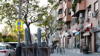 La 'factura Covid' de la restauración: 90.000 bares y restaurantes cerrados