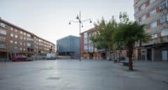 Castilla y León levanta el cierre de Medina del Campo pero amplía las restricciones una semana más