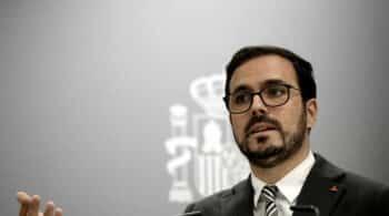 """Los ganaderos se sublevan contra Garzón: """"Crea alarmas innecesarias"""""""