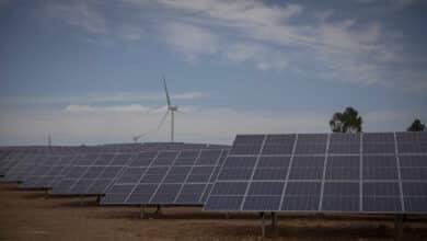 La demanda mundial de energía no se recuperará antes de 2023-2025