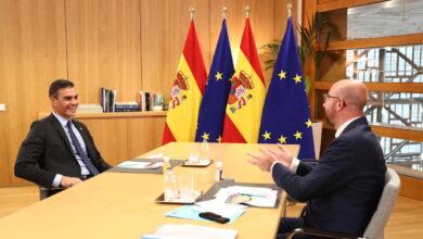 En el CGPJ Sánchez es rehén de Pablo Iglesias