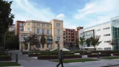 La Rioja y Ceuta ya superan el umbral del 35% de ocupación en las UCI