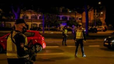 El TSJM rechaza la orden de Sanidad para cerrar Madrid por afectar a derechos fundamentales