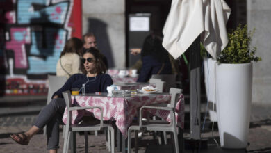 ¿Qué se puede hacer y qué no en Madrid con las nuevas restricciones?