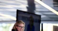 Calviño se apunta al optimismo mientras Merkel nos mira de reojo