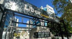 Los consejos de Unicaja y Liberbank formalizan las conversaciones para negociar su fusión