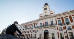 Madrid puede perder este mes un millón de viajeros por la confusión con las restricciones
