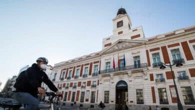 Madrid detecta coronavirus en el 75 % de muestras de sus aguas residuales