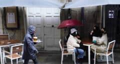 La pandemia se ceba con los hosteleros: el 75% cerrará 2020 en pérdidas