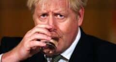 Johnson rectifica y acuerda con la UE retirar las cláusulas que violaban el acuerdo del Brexit
