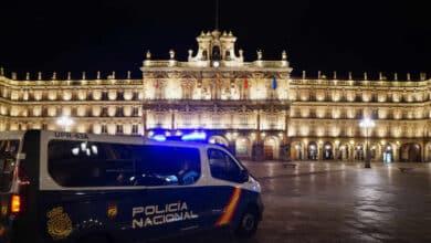 Castilla y León pide recuperar el toque de queda de una a seis de la madrugada