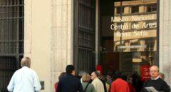 El Museo Reina Sofía celebra 30 años con una jornada de puertas abiertas