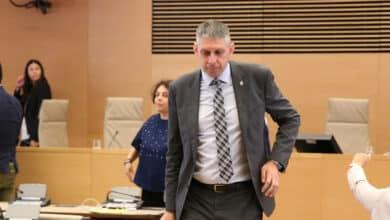 El informe que avaló los negocios de Villarejo se hizo a toda prisa y sólo con los datos que él aportó