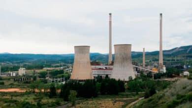 El plan de Endesa para cerrar todo su carbón y cambiarlo por renovables y nuevas industrias