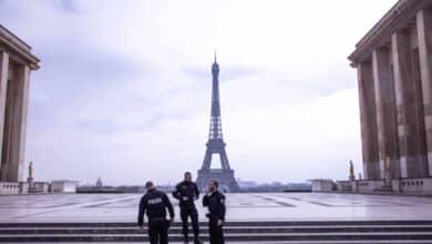 Los contagios se disparan en Francia: más de 52.000 casos en las últimas 24 horas
