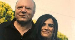 Gemma Alcalá o 'cherchez la femme' del caso Villarejo
