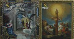 Muñoz Ramonet, historia de un tesoro oculto